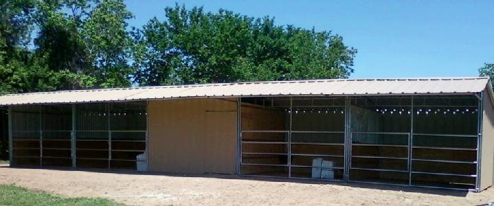 materials loafing strength sheds for durability your use we with stability and guarantee the shed